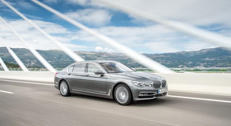 BMW-750d-Diesel-Motor-2016-Rad-ab-com (2)