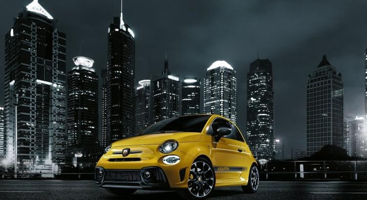 Fiat-595-Abarth-Rad-Ab-Com (1)