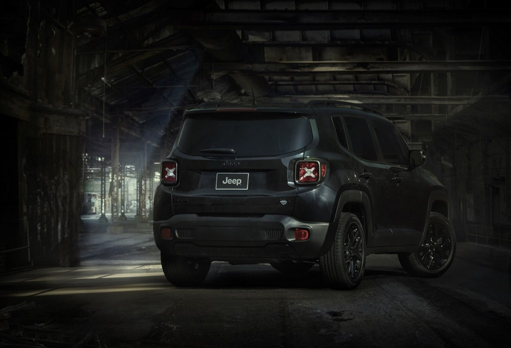 Jeep-Renegade-75th-Anniversary-SUV-Rad-Ab-Com (4)