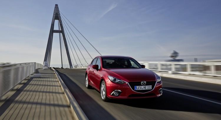 Mazda-3-Einstiegsdiesel-1.5-Selbstzuender-Diesel-2016-Rad-Ab-Com