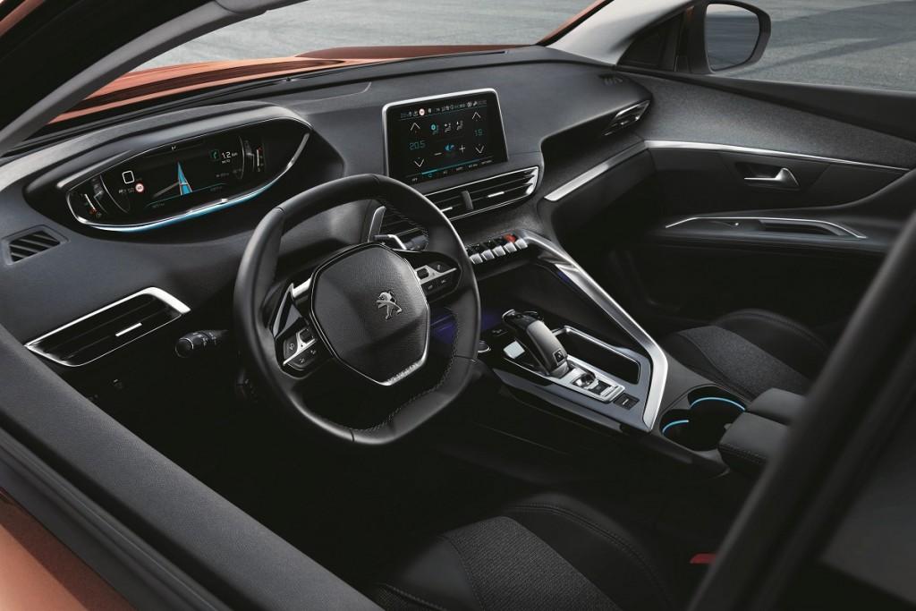 Peugeot-3008-SUV-2016-Rad-Ab-Com (1)