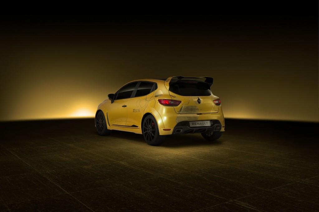 Renault-Clio-RS-2016-Rad-Ab-Com (2)