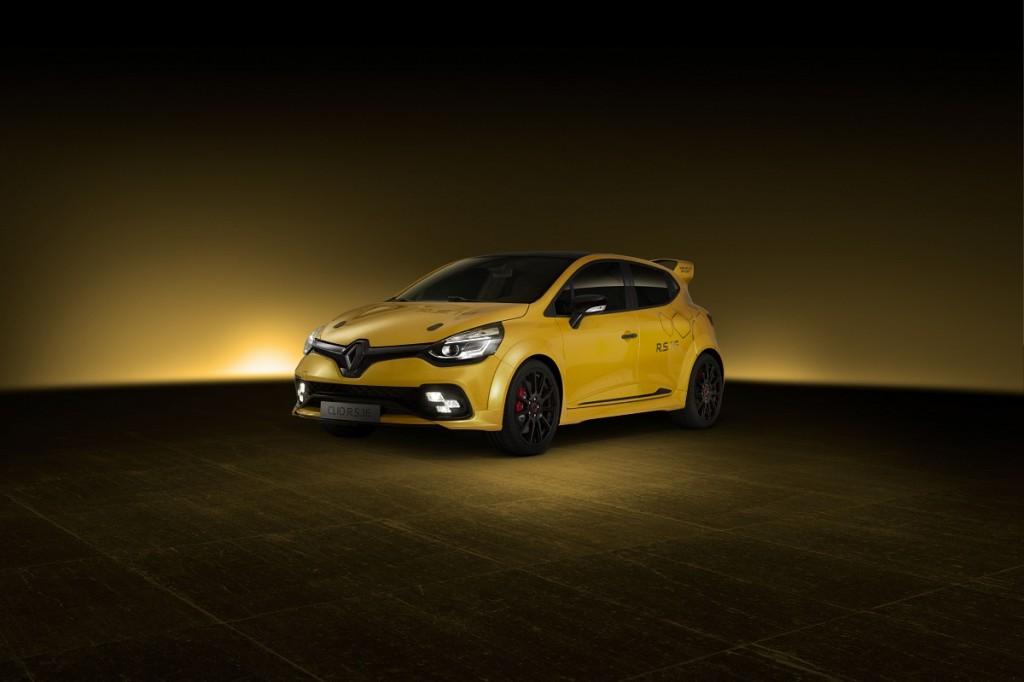 Renault-Clio-RS-2016-Rad-Ab-Com (3)