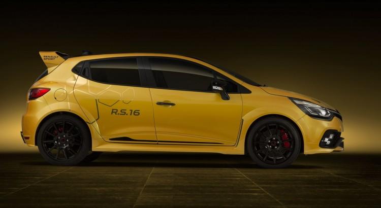 Renault-Clio-RS-2016-Rad-Ab-Com (4)