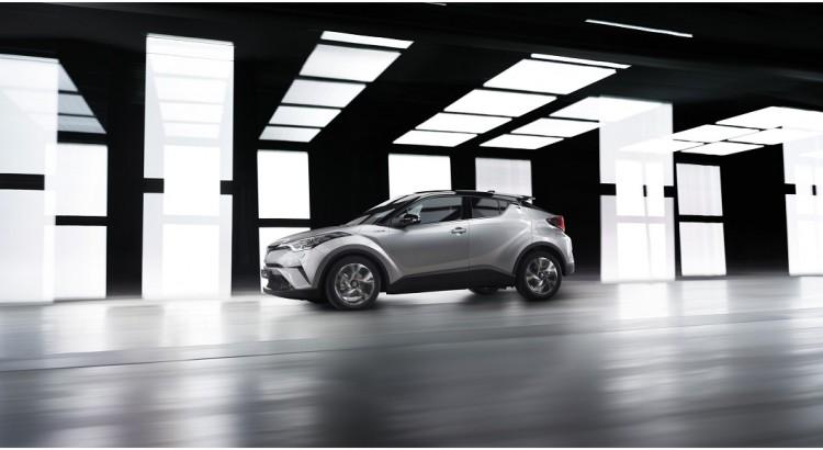 Toyota-C-HR-SUV-Crossover-2016-Rad-Ab-Com (1)