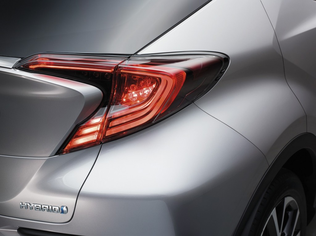 Toyota-C-HR-SUV-Crossover-2016-Rad-Ab-Com (2)