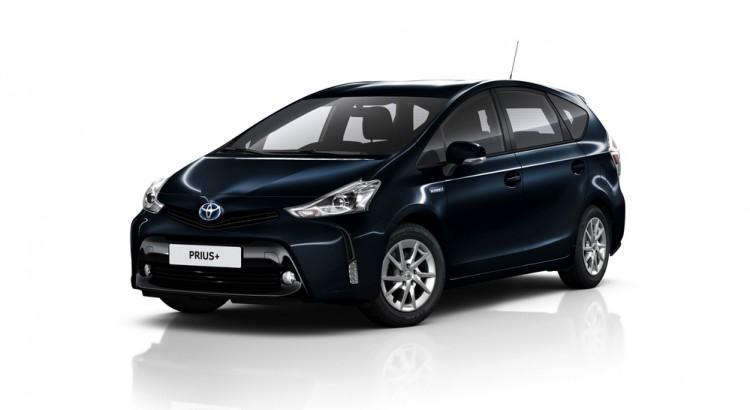 Toyota-Prius-Plus-kleine-Optimierungen-2016-Rad-Ab-Com