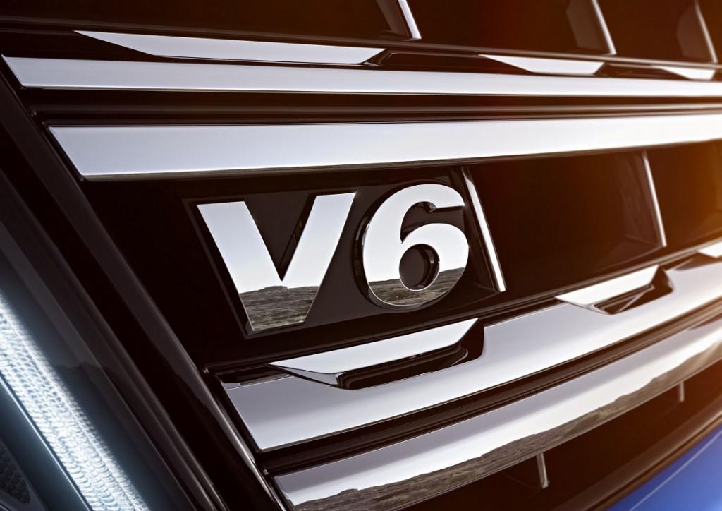 Volkswagen-Amarok-V6-2016-Rad-Ab-Com (1)