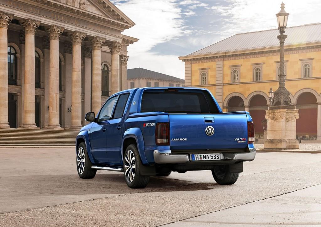 Volkswagen-Amarok-V6-2016-Rad-Ab-Com (2)