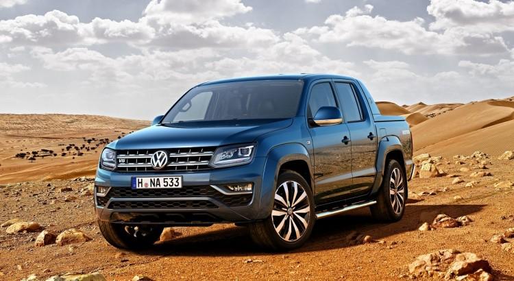 Volkswagen-Amarok-V6-2016-Rad-Ab-Com (3)