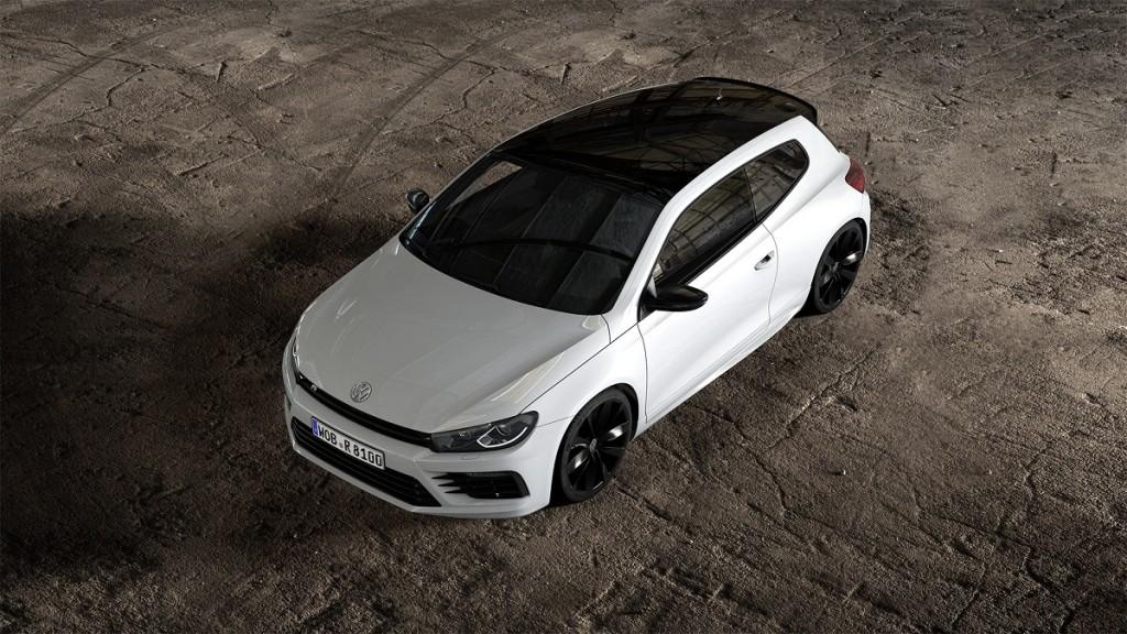 Volkswagen-Scirocco-R-Black-Style-Rad-Ab-Com (1)
