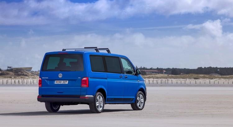 Volkswagen-T6-Multivan-Freetyle-Nutzfahrzeug-2016-Rad-Ab-Com (1)