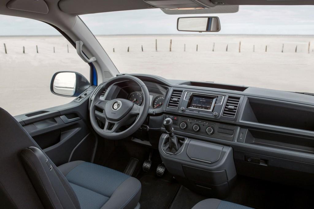 Volkswagen-T6-Multivan-Freetyle-Nutzfahrzeug-2016-Rad-Ab-Com (3)