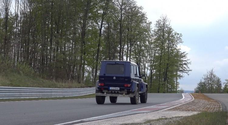 g500-4x4-bilster-berg