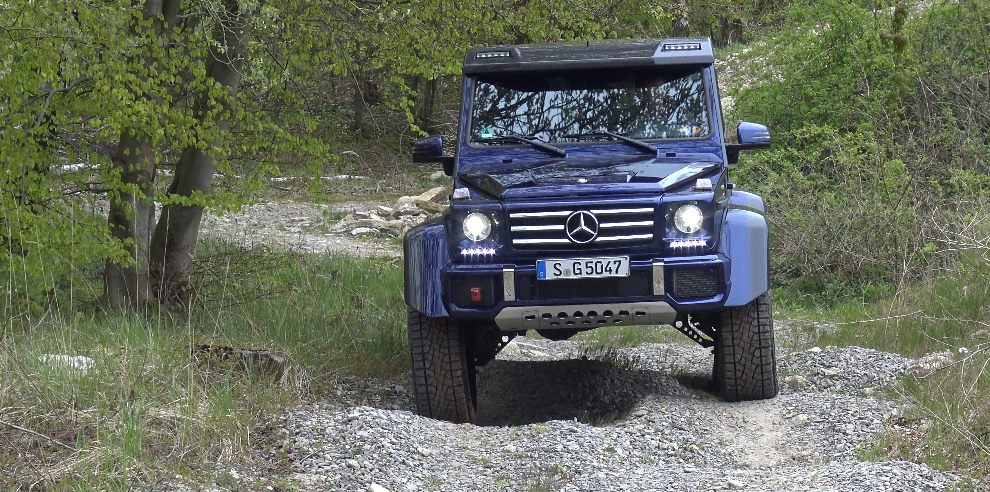mercedes-benz-g500-4x4-fahrberich-test-video