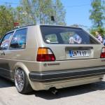 woerthersee-treffen-2016-fotos-bilder-tuning-autos-141