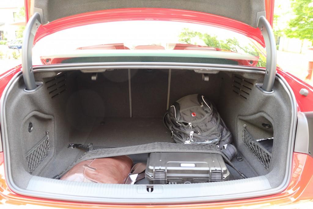 2016-audi-s4-fahrbericht-test-review-avant-limousine-rot-blau-rad-ab-com-17