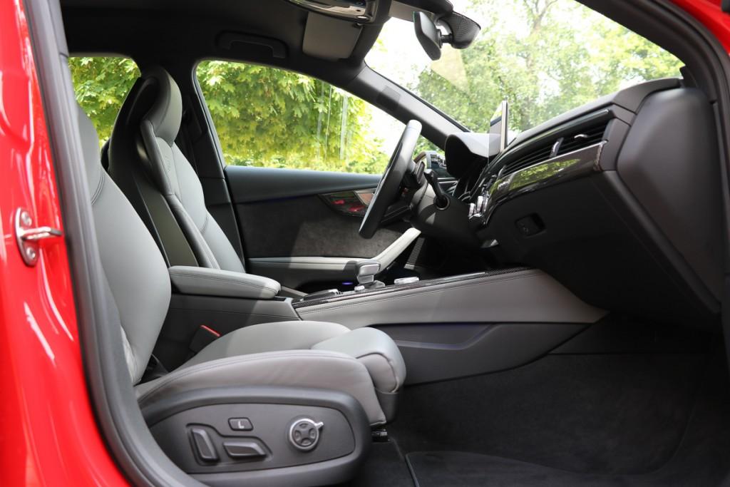 2016-audi-s4-fahrbericht-test-review-avant-limousine-rot-blau-rad-ab-com-20