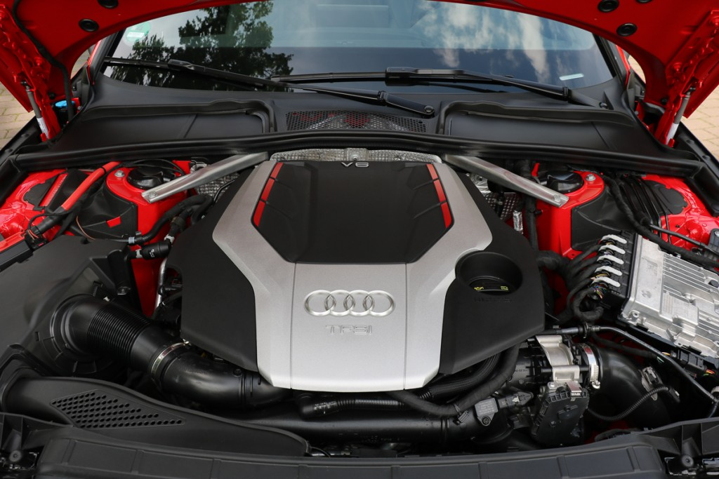 2016-audi-s4-fahrbericht-test-review-avant-limousine-rot-blau-rad-ab-com-22