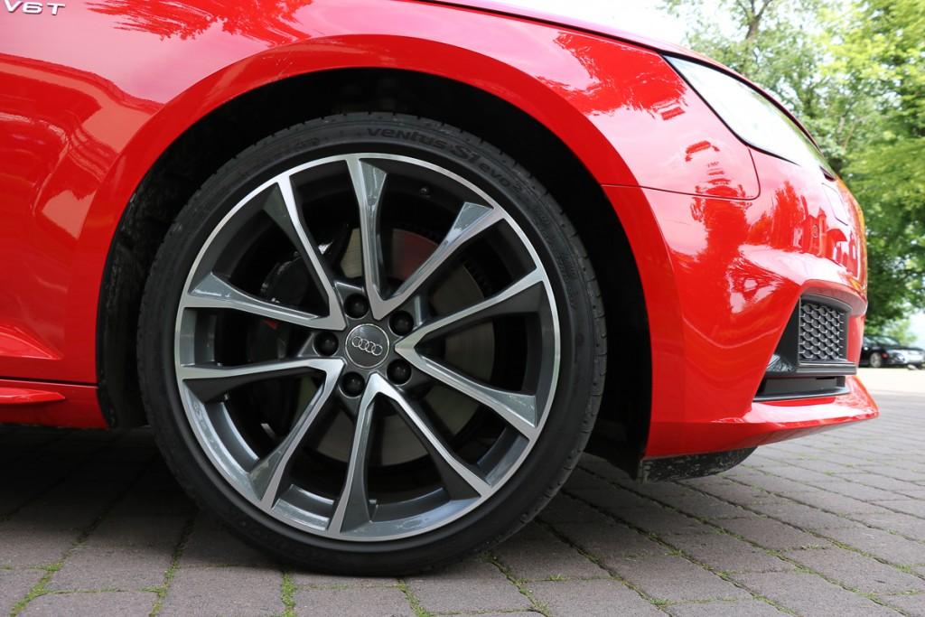 2016-audi-s4-fahrbericht-test-review-avant-limousine-rot-blau-rad-ab-com-26