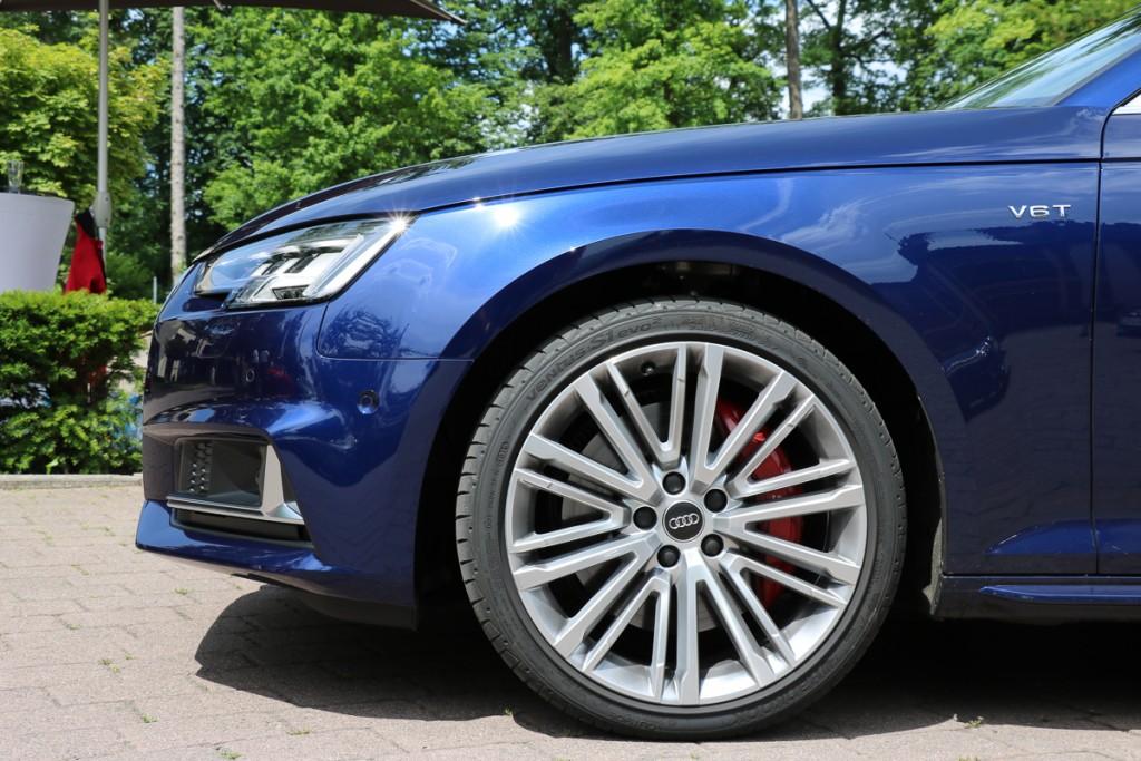 2016-audi-s4-fahrbericht-test-review-avant-limousine-rot-blau-rad-ab-com-5