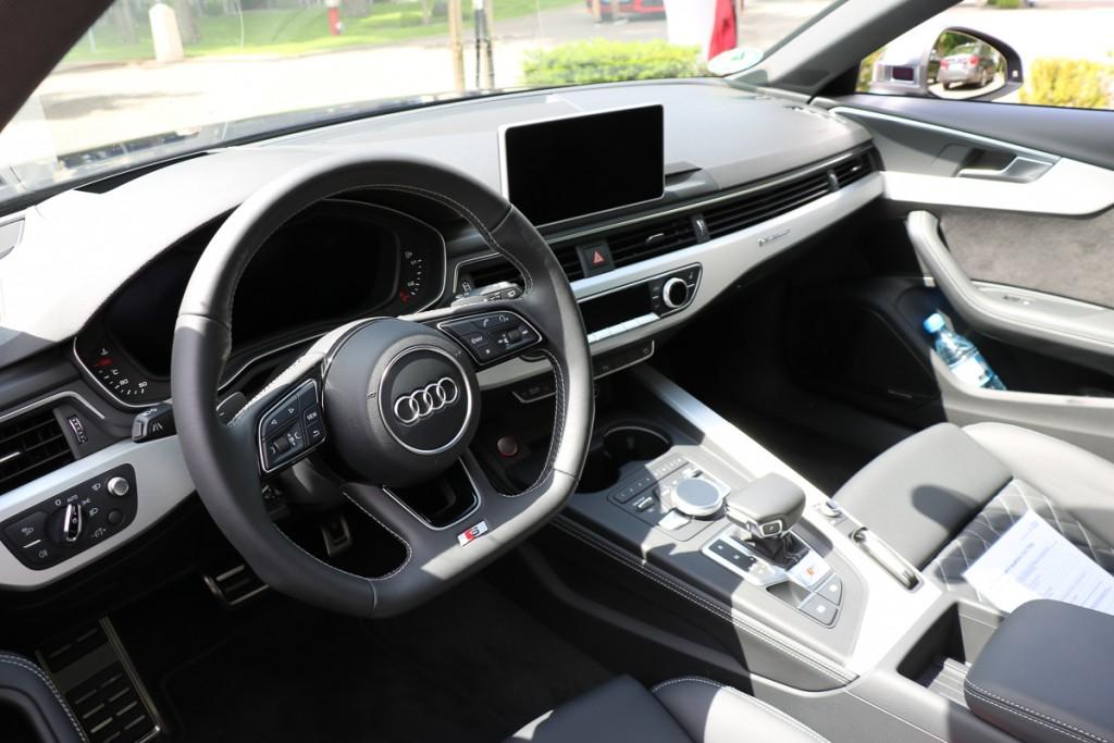 2016-audi-s4-fahrbericht-test-review-avant-limousine-rot-blau-rad-ab-com-6