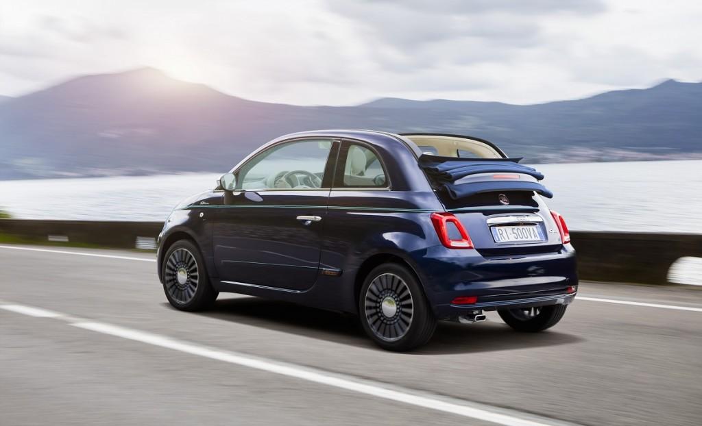 Fiat-500-Riva-Kleinstwagen-Boot-2016-Rad-Ab-Com (4)