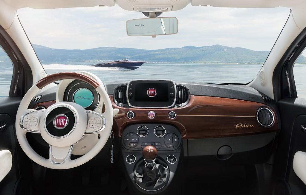 Fiat-500-Riva-Kleinstwagen-Boot-2016-Rad-Ab-Com (5)