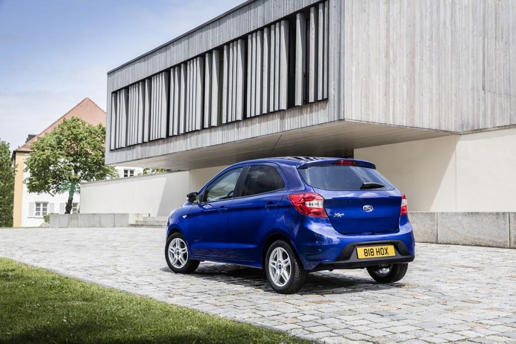 Ford-Ka-Plus-Kleinwagen-2016-Rad-Ab-Com (2)