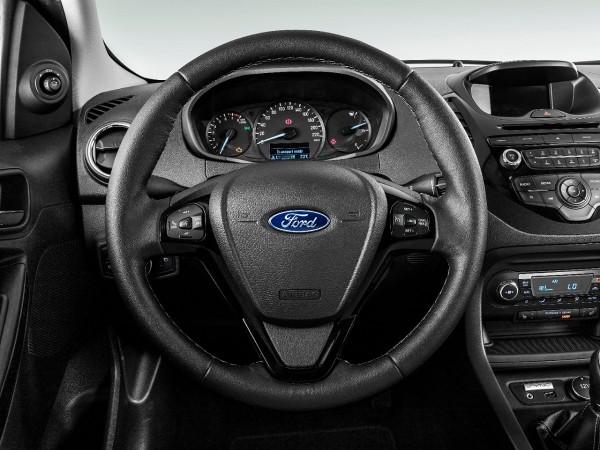 Ford-Ka-Plus-Kleinwagen-2016-Rad-Ab-Com (3)