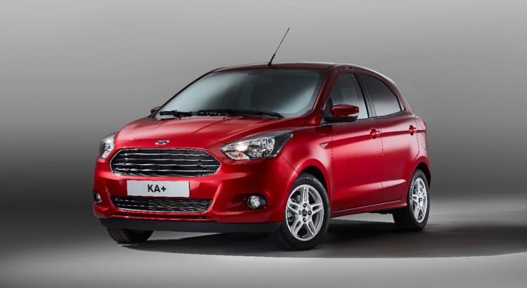 Ford-Ka-Plus-Kleinwagen-2016-Rad-Ab-Com (5)