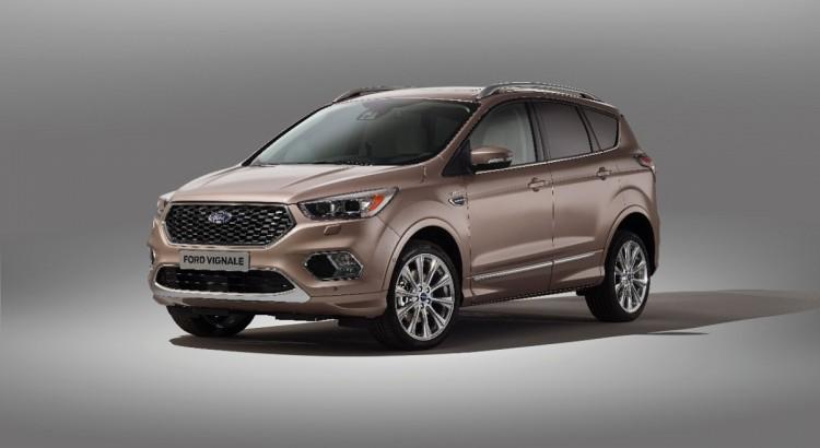 Ford-Kuga-Vignale-SUV-2016-Rad-Ab-Com (2)