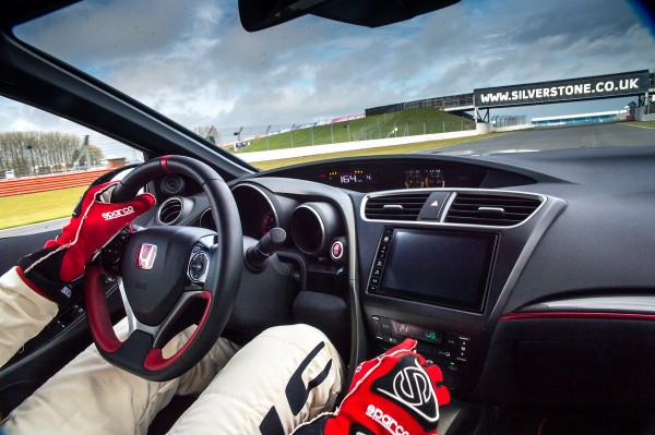 Honda-Civic-Type-R-Benchmark-2016-Rad-Ab-com (2)