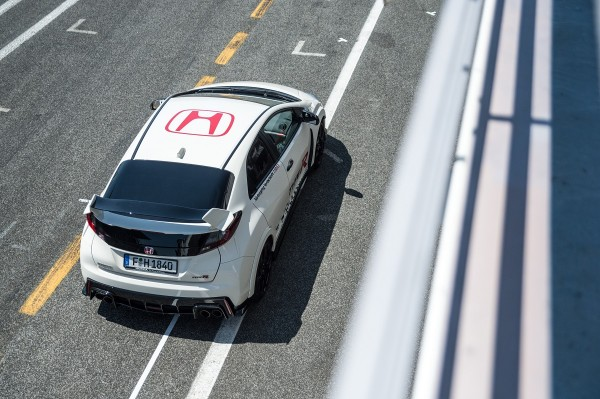 Honda-Civic-Type-R-Benchmark-2016-Rad-Ab-com (5)