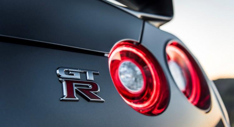 Nissan-GT-R-Sportwagen-Facelift-2016-Rad-Ab-Com (1)