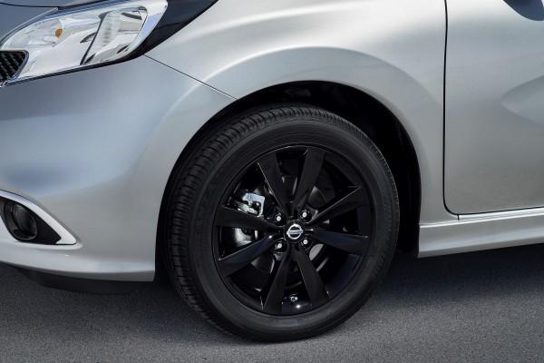 Nissan-Note-Black-Microvan-Sondermodell-2016-Rad-Ab-Com (1)