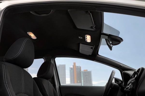 Nissan-Note-Black-Microvan-Sondermodell-2016-Rad-Ab-Com (2)