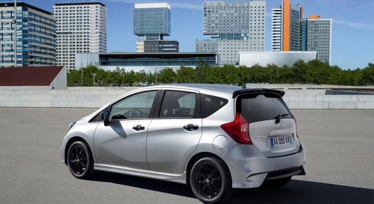 Nissan-Note-Black-Microvan-Sondermodell-2016-Rad-Ab-Com (5)