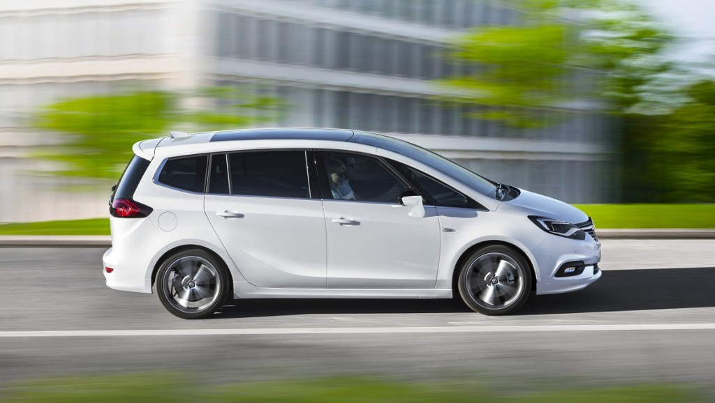 Opel-Zafira-Van-2016-Rad-Ab-Com (1)