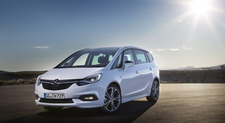 Opel-Zafira-Van-2016-Rad-Ab-Com (2)