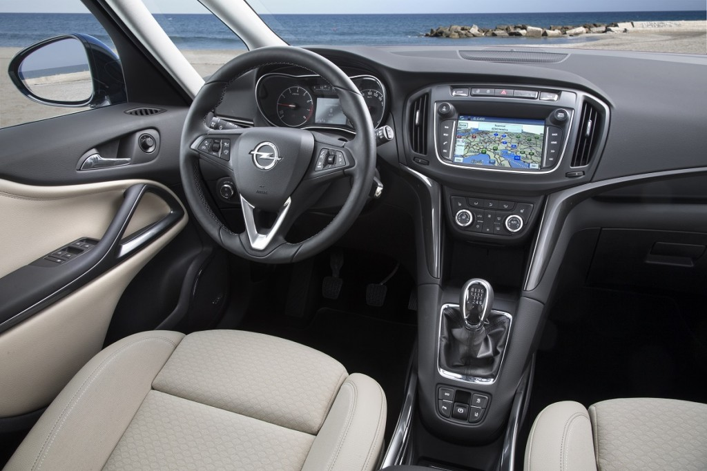 Opel-Zafira-Van-2016-Rad-Ab-Com (3)