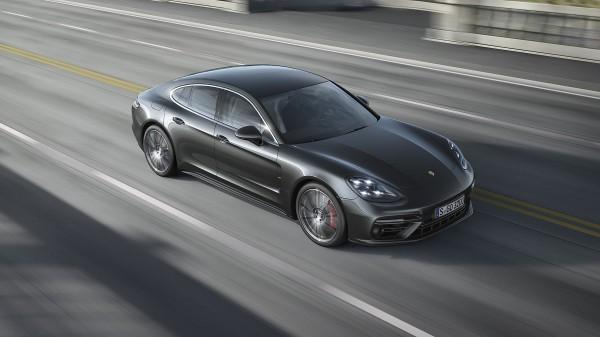 Porsche-Panamera-2016-Luxus-Limousine-Rad-Ab (1)