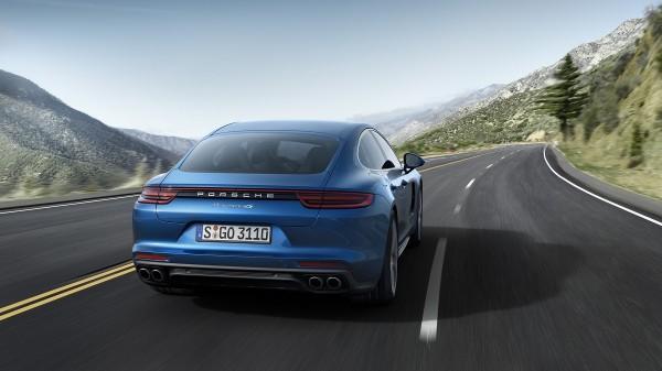 Porsche-Panamera-2016-Luxus-Limousine-Rad-Ab (3)