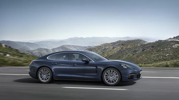 Porsche-Panamera-2016-Luxus-Limousine-Rad-Ab (4)