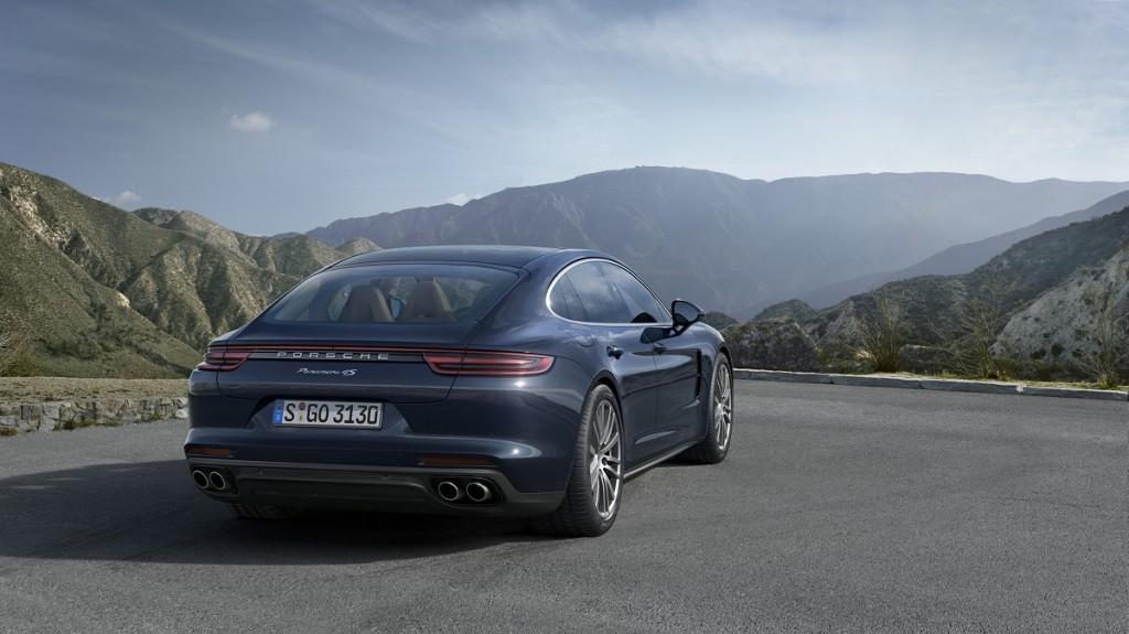 Porsche-Panamera-2016-Luxus-Limousine-Rad-Ab (5)