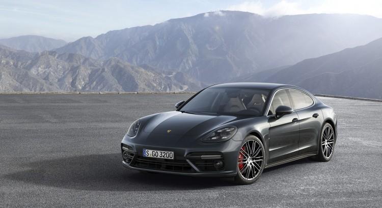 Porsche-Panamera-2016-Luxus-Limousine-Rad-Ab (6)