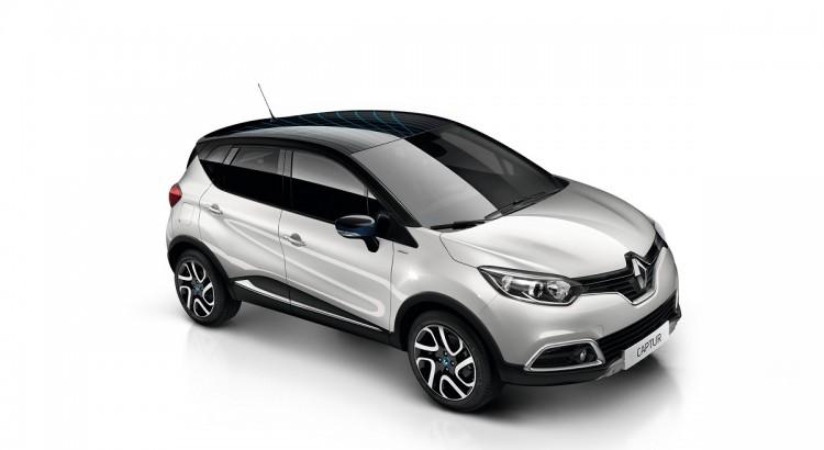 Renault-Capture-Crossboarder-SUV-Crossover-Rad-Ab-Com (1)