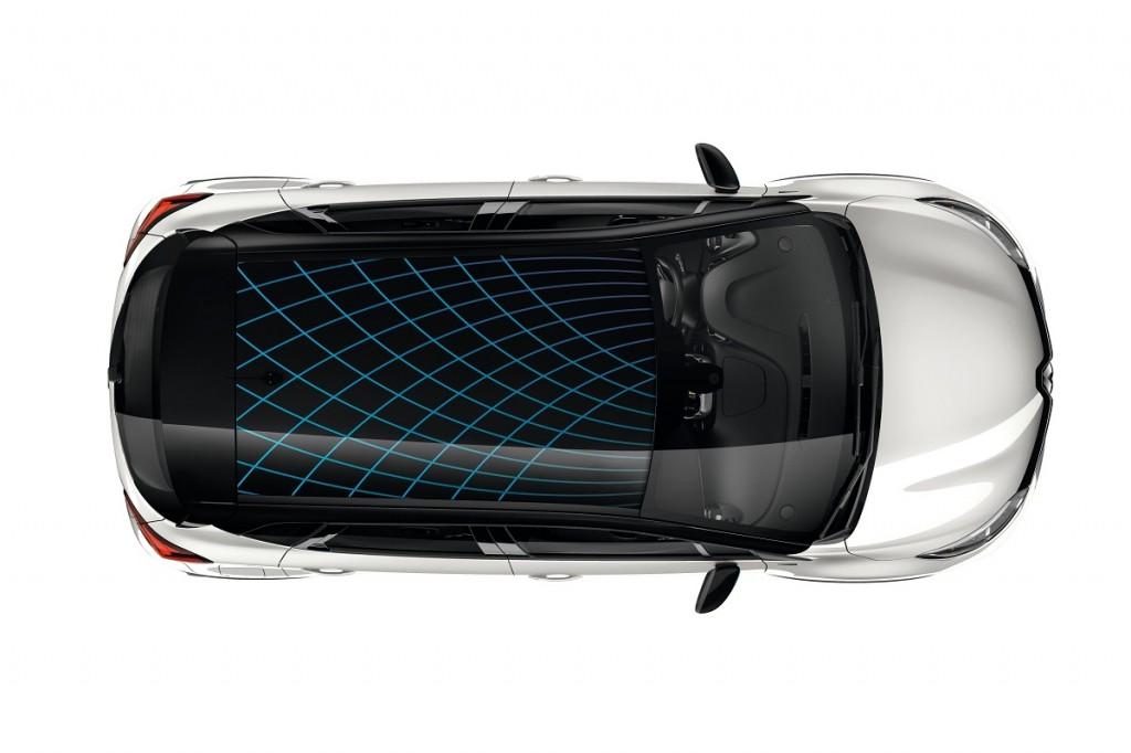 Renault-Capture-Crossboarder-SUV-Crossover-Rad-Ab-Com (2)