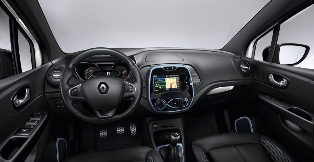 Renault-Capture-Crossboarder-SUV-Crossover-Rad-Ab-Com (5)