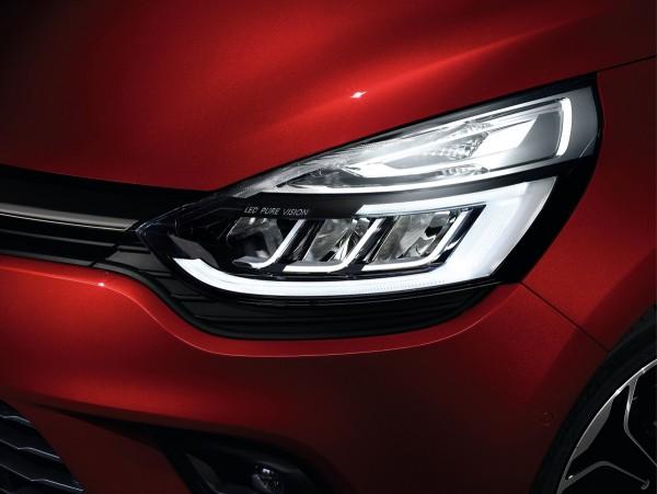 Renault-Clio-Facelift-Modelljahr-Modellpflege-2016-Rad-Ab-Com (2)